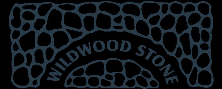 wildwood stone logo